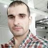 фарух, 35, г.Нижний Новгород