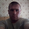 Васек, 35, г.Называевск