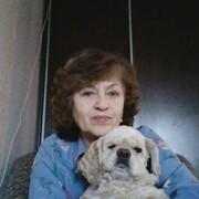 Любовь 65 Барнаул