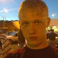 дмитрий, 35 лет, Рак, Борисоглебск