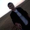 RUFFIAN, 17, г.Душанбе