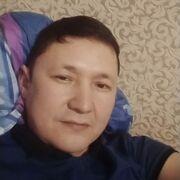 Ген, 38, г.Балабаново