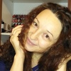 Людмила, 42, г.Льгов