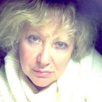 elena, 56 лет, Рак, Москва