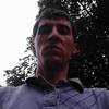 Андрей, 33, г.Каменское
