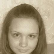 Татьянка, 29, г.Безенчук