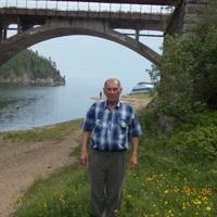 владимир, 70 лет, Весы, Миллерово