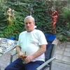 Андрей, 74, г.Ростов-на-Дону