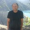 нугзар, 52, г.Ахалцихе