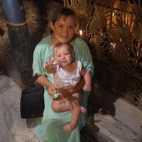 Юлия, 42 года, Весы, Омск