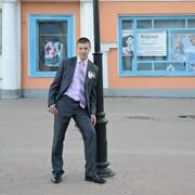 Павел, 30, г.Шуя