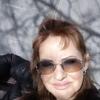 Lera, 49, Pyatigorsk