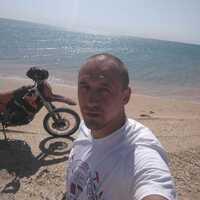 Сеня, 35 лет, Близнецы, Владимир