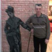 Александр Лобастов 47 Семей