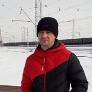 Дима 40 Барнаул