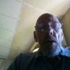 Harvey, 51, Mount Laurel