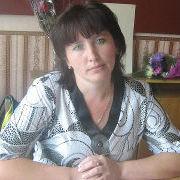 Светлана, 43, г.Чернянка