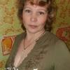 Irina, 53, Gornozavodsk
