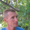 Андрей, 46, г.Quarteira