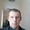 Максим, 28, г.Винница