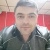 Emin, 28, г.Айкино