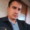 Кыдырали, 26, г.Шымкент