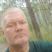 Александр, 46 лет, Рыбы, Нижний Новгород