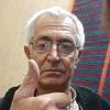 Владимир, 65, г.Санкт-Петербург