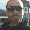 Vano Chigladze, 41, Prague