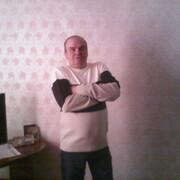 александр 64 года (Телец) хочет познакомиться в Новоаннинском