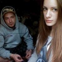 Александр, 32 года, Дева, Витебск