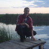 Игорь, 37, г.Новая Усмань