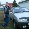 Олегl, 37, г.Тамбов