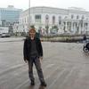 Александр, 31, Маріуполь
