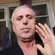 Фатхулло 48 Москва