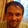 Юра, 40, г.Мирный (Саха)