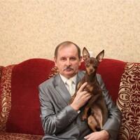 Константин, 58 лет, Водолей, Егорьевск
