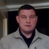 Руслан, 43, г.Ухта