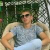 Vladislav Vitalievich, 21, г.Кострома