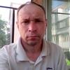 Ильвир, 43, г.Октябрьский (Башкирия)