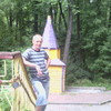 Sega, 36, Volokonovka