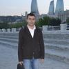 Fərid Hüseynov, 40, г.Баку
