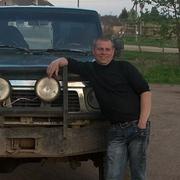 Сергей 41 Ярцево