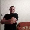 Владимир, 40, г.Сыктывкар