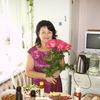 ТАТЬЯНА ГУЗИК(ВЛАСОВА, 60, г.Рыбинск