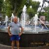 вася, 65, г.Жигулевск