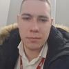Виктор, 29, г.Бахмут