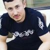 Azizbek xofiz, 21, г.Москва
