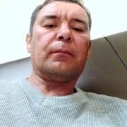 Алишер 48 лет (Дева) Иркутск