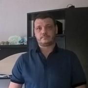 Женя 38 Брянск